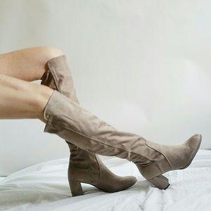 OTK Boot